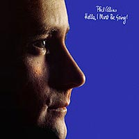 phil-collins-Hello_i_must_be_going