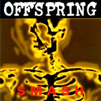 the-offspring-smash