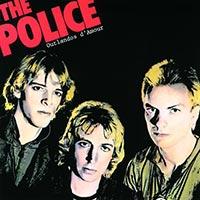 the-police-outlandos-d-amour