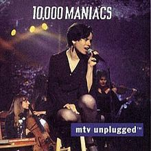 10,000-Maniacs-MTV-Unplugged