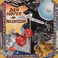 ben-harper-white-lies-for-dark-times
