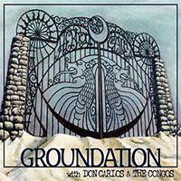 groundation-hebron-gate