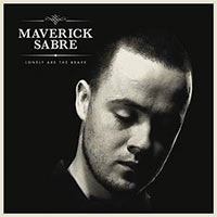 maverick-sabre-lonely-at-the-brave