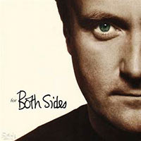 phil-collins-both-sides
