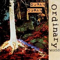 Ordinary_world_duran_duran