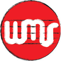 logo wms