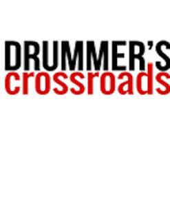 Drummer's Crossroads