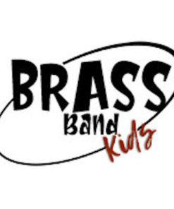 Brass Band Kids