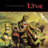 live-throwing-copper