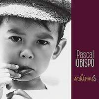 pascal-obispo-millesimes