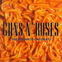 guns-n-roses-the-spaghetti-incident