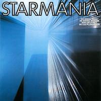 starmania-album