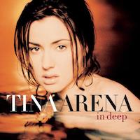 Tina_Arena-in_deep