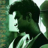 chris-isaak-album