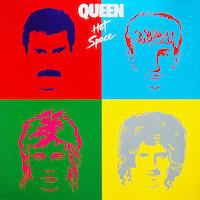 queen-hot-space