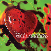 the-breeders-cannonbal