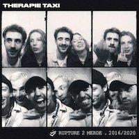 therapie-taxi-rupture-2-merde