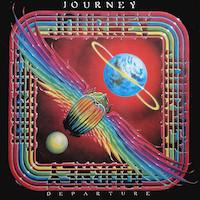 journey-departure