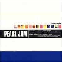 pearl-jam-last-kiss
