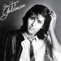 jean-jacques-goldman-album-cover