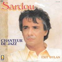 michel-sardou-chanteur-de-jazz