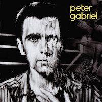 peter-gabriel-album-cover