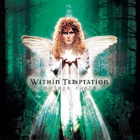 within-temptation-mother-earth