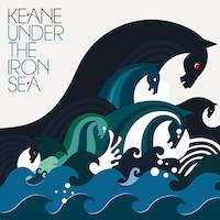 keane-under-the-iron-sea