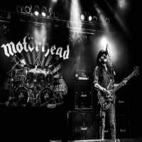 motorhead-live