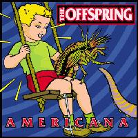 the-offspring-americana