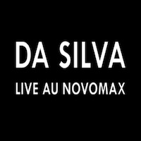 da-silva-live-novomax