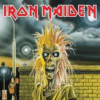 iron-maiden-album