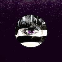 purple-disco-machine-hypnotized