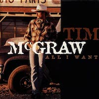 tim-mcgraw-all-i-want