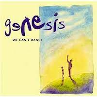 genesis-we-cant-dance