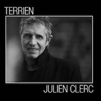 julien-clerc-terrien