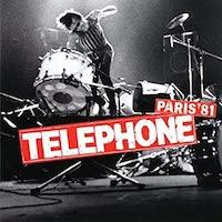 telephone-live-paris-81