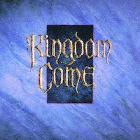 kingdom-come-album